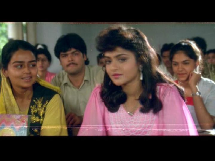 Phool Aur Kaante Movie Wiki Bash 4 3 Release Notes