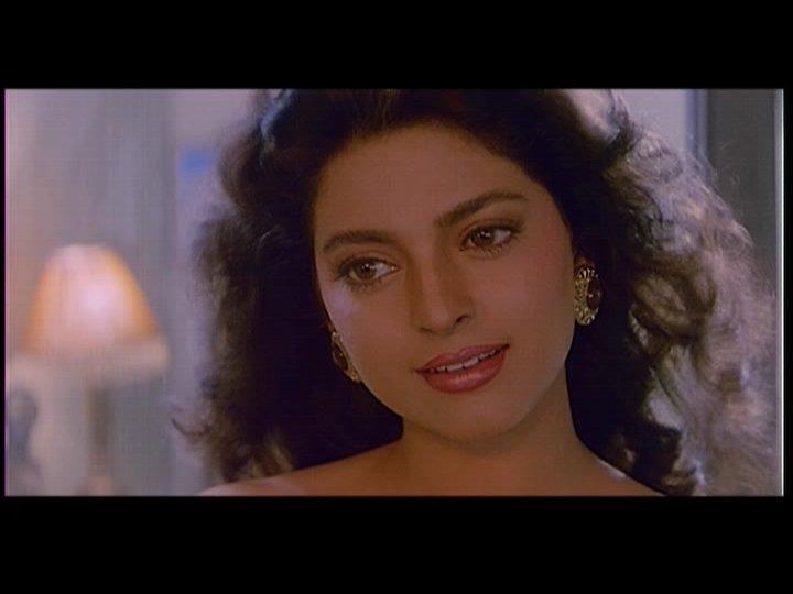 Man Of Raju Ban Gaya Gentlemen Full Movie Download