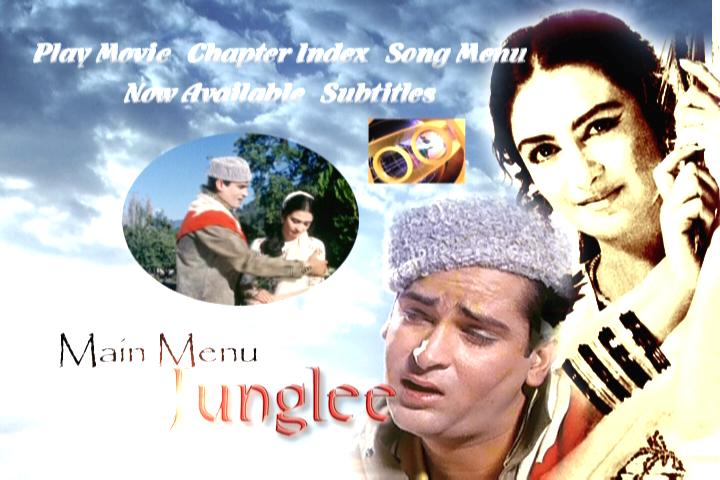 Junglee film song - History of scotland episode guide