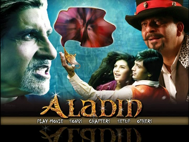 aladin 2009 hindi movie watch online full movie