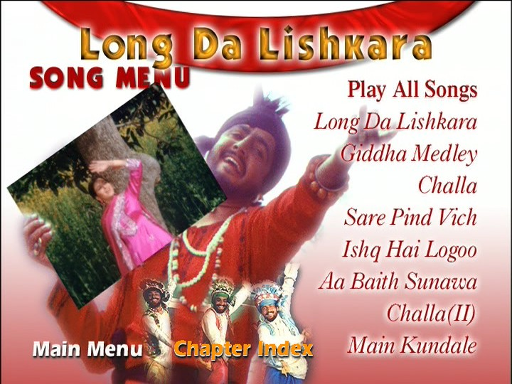 zulm.net • View topic - Laung/Long Da Lishkara (Punjabi ...