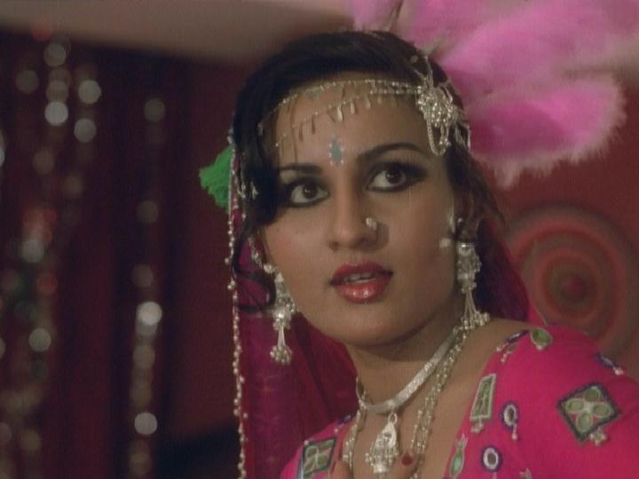 reena roy actress