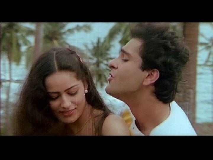 Raja Babu Hindi Film Songs Free Downloadinstmank